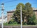 Eichenstraße Südostecke beim Bahnhof.jpg