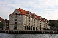 Eigtveds Pakhus, Copenhagen warehouse.jpg