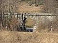 Eisenbahnbrücke - panoramio.jpg