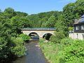 Eisenbahnbrücke Hagen-Dahl.JPG