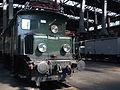 Eisenbahnmuseum (20929525119).jpg