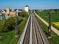 Eisenbahnstrecke-Strullendorf-Hirschhaid P5022901.jpg