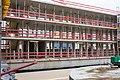 Eisspeicher im Neubau Historisches Archiv der Stadt Köln-4182.jpg