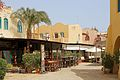 El Gouna Downtown R09.jpg