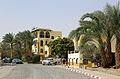 El Gouna Downtown R10.jpg