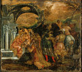 El Greco - The Adoration of the Magi - Google Art Project.jpg