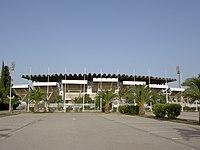 El Menzah Stadium 2.jpg