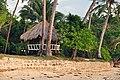 El Nido, Palawan, Philippines - panoramio (67).jpg