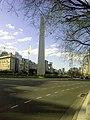 El Obelisco (Buenos Aires) - panoramio.jpg