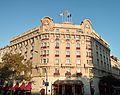 El Palace Hotel in Barcelona.jpg