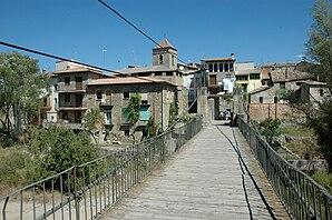 El Pont de Montanyana.JPG