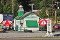 Elbe, Washington - Scale Burgers 01.jpg