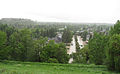 Elbow River Flooding 21 June 2013.JPG