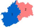 Elections législatives de 2012 en Haute-Saone.png