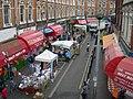 Electric Avenue SW9 (2) - geograph.org.uk - 219799.jpg