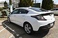 Electric hybrid car 180403-F-EF974-0005.jpg