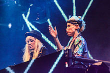 alt=Description de l'image Electric love festival 2013 7.jpg.