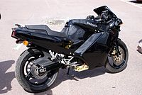 Electrocat - electric motorcycle.JPG