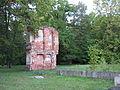 Elejas muižas galvenā korpusa drupas 2015-09-26 (3).jpg