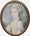 Elena Pavlovna of Russia by follower of A.C.Ritt (19 c., priv.coll.).jpg