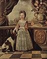 Eleonor Darnhall by Justus Engelhardt Kühn.jpg