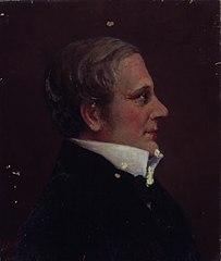 Retrato do Marechal Daniel Pedro Muller