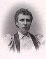 Elisabeth Boisen.png