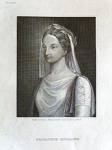 Russische Dichterin