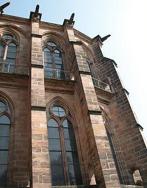 Elisabethkirche fg01.jpg