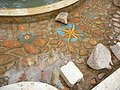 Elisha Spring Fountain 05.jpg