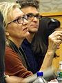 ElizabethStrout&DavidMeans1.JPG