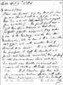 Elliot's handwriting.png