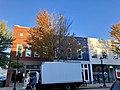 Elm Street, Southside, Greensboro, NC (48987523708).jpg