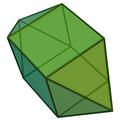 Elongated square dipyramid.png