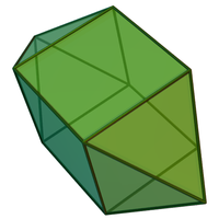 Elongated square dipyramid.png