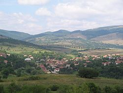 Elovdol Pernik district Gmiliev.jpg