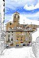 Els Omellons (Lleida).jpg
