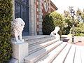 Els dos lleons.JPG
