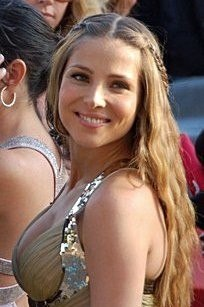 Elsa Pataky Cannes cropped