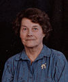 Elsa Skjerven (1982) (9466236954).jpg