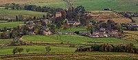 Elsdon Village - geograph.org.uk - 1548982.jpg