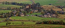 Elsdon Village - geograph.org.uk - 1548982.jpg