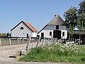 Elst Rijksmonument 14950 boerderij Snodenhoeksestr 20.JPG