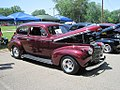 Elvis Presley Car Show 2011 004.jpg