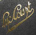 Emblem Luc Court.JPG