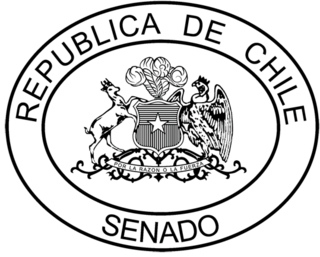 Senate of Chile