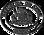 Emblema Senado de la Republica Chile.png