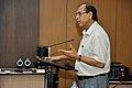 Emdadul Islam - Presentation - Reaching Out a few Examples - VMPME Workshop - Science City - Kolkata 2015-07-16 9231.JPG