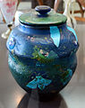 Emile Gallé, vaso con coperchio 'acque dormienti', 1889-90 ca. 01.JPG