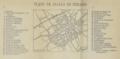 Emilio Valverde (1886) Plano de Alcalá de Henares.png